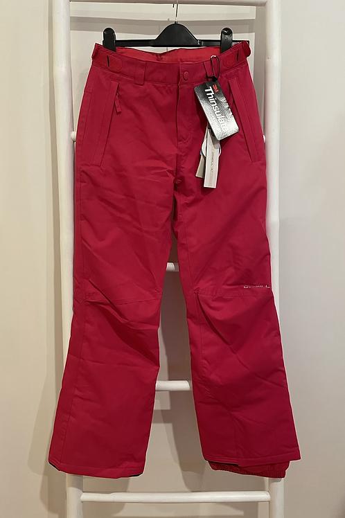 Girls O'Neill Snow Pants