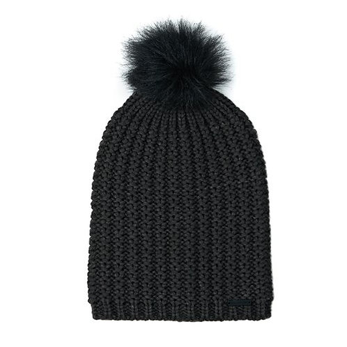 Billabong  Womens Beanie