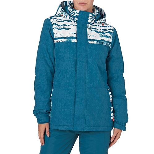 Protest Essex Snow Jacket