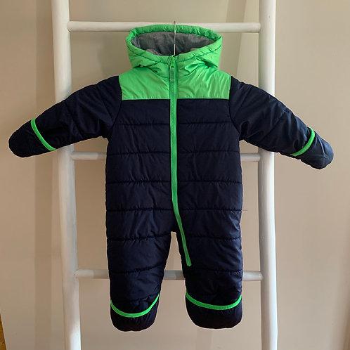 Boys Snow Suit