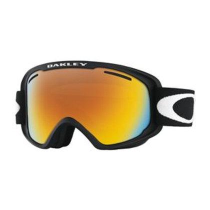 Oakley 02 XM Goggles.