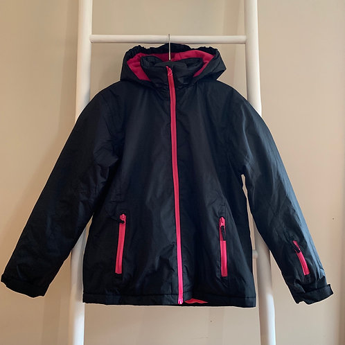 Girl's Snow Jacket