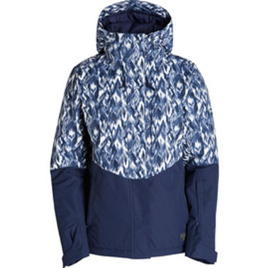 Billabong Snow Jacket