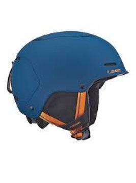 Boys Snow Helmet