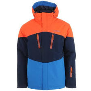 Campri Snow Jacket
