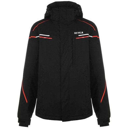 Men;s Snow Jacket
