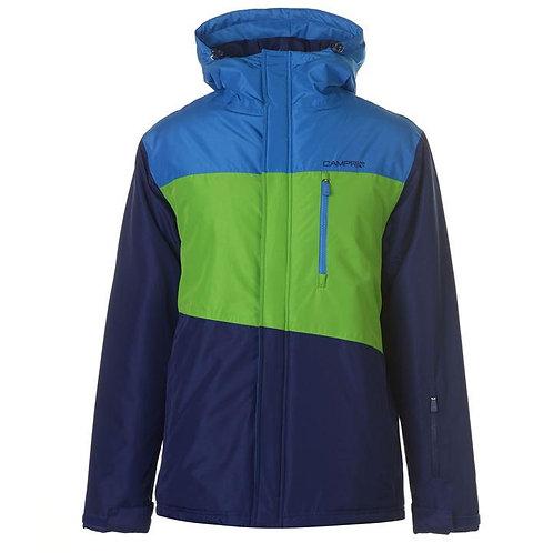 Campri Snow Jacket