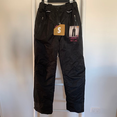 Women's Snow Pants