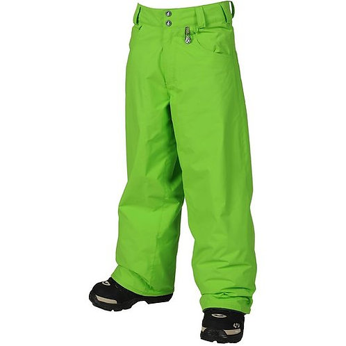 Volcom Recruit Snow Pants