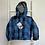Thumbnail: Boys XTM Snow Jacket