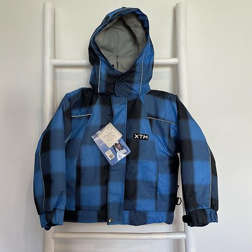 Boys XTM Snow Jacket