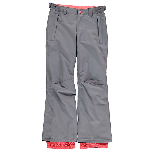O'Neill Girl's Snow Pants