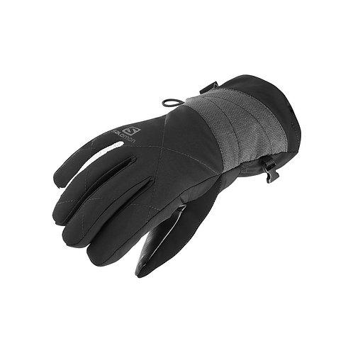 Salomon Gore-Tex Gloves