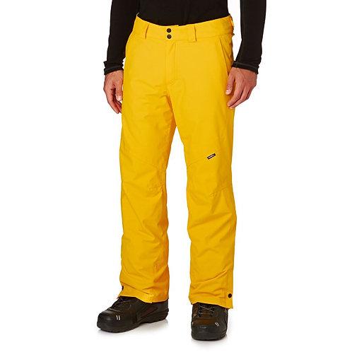 O'Neill Hammer Snow Pants