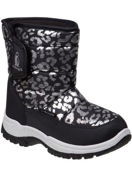 Girls Snow Boots