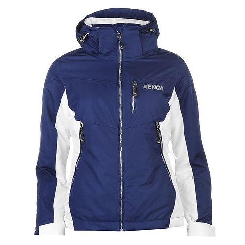Women' Nevica Snow Jacket