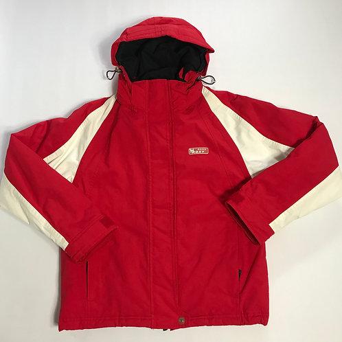 Women's Roxy Snow Jacket