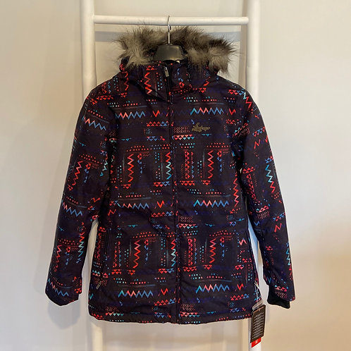 Women's Snow Jacket