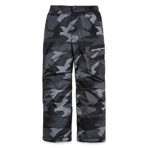 Zero Xposur Snow Pants