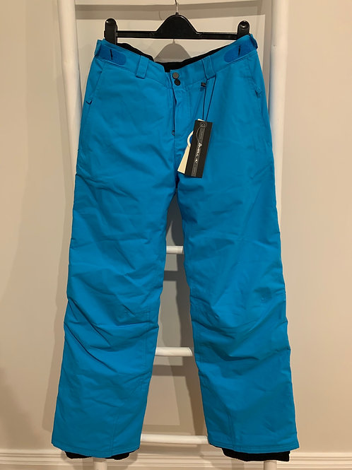 O'Neill Anvil Snow Pants