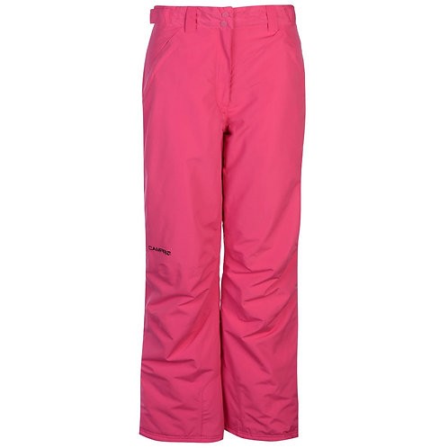 Campri Snow Pants