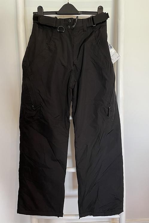 Huski Snow Pants