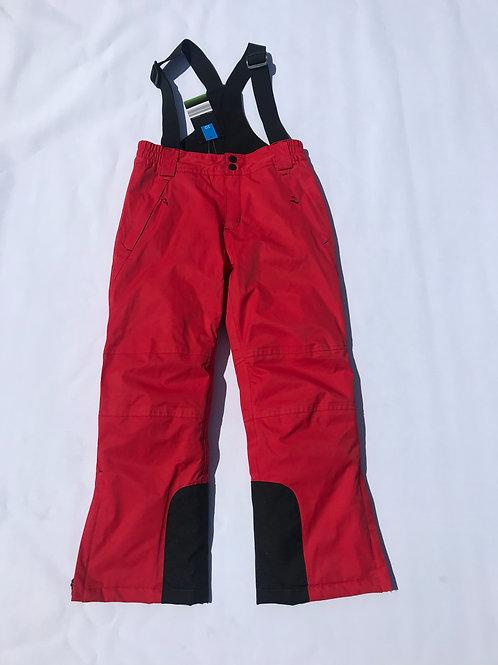 New Crane Snow Pants