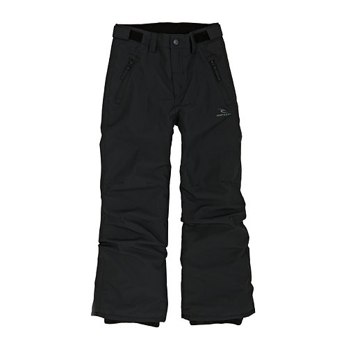 Rip Curl Snow Pants