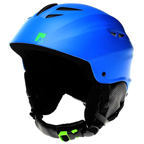 Kid's Nevica Snow Helmet