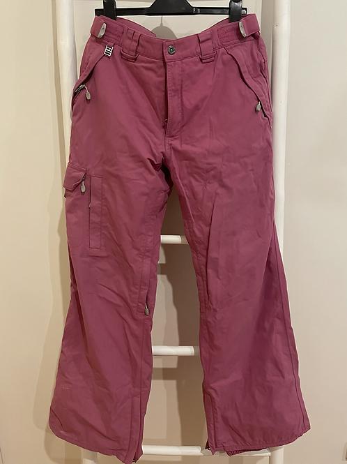 Women's Billabong Snow Pants