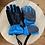 Thumbnail: Boys Gloves