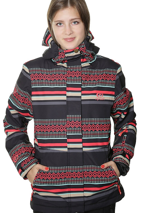 Women's Rip Curl Snow Jacket