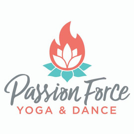 Passion Force Yoga and Dance