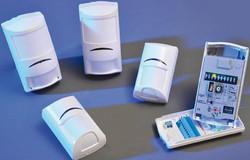 Detectores profesionales Bosch