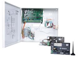 Alarma Bosch Amax 4000