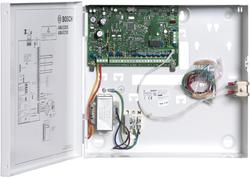 Alarma Bosch Amax 3000