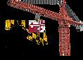 mcn logo_edited.png