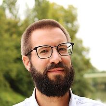 2-_Christophe_Massiaux,_34_ans,_Saint-Ex