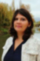 3-_Sandra_Prattico,_46_ans,_Clos_d'Arcy,