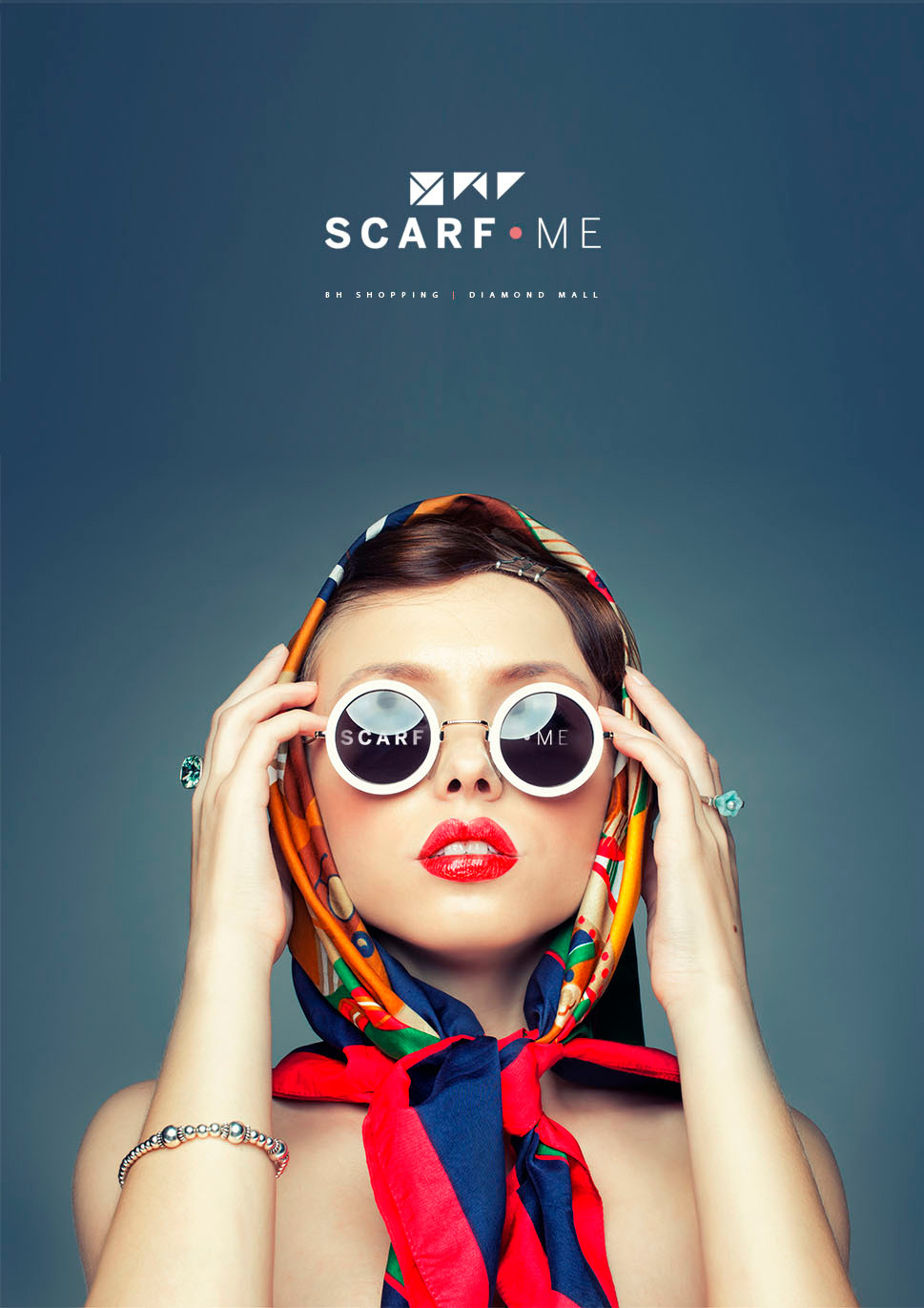 scarfme.jpg