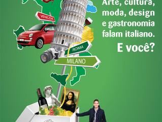 Campanha de Matrículas | Fundação Torino