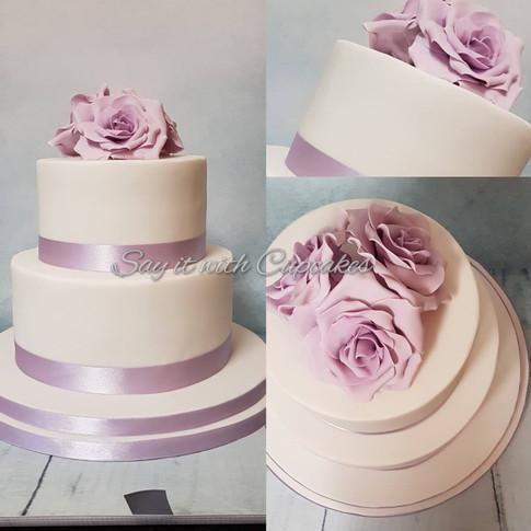 simple lilac flowers.jpg