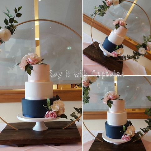 navy wedding ring.jpg