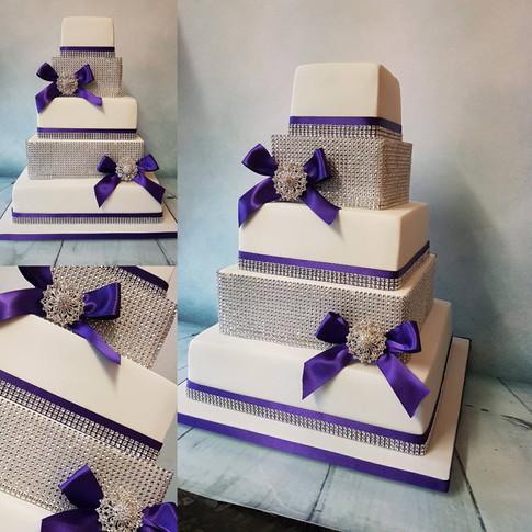 purple diamante.jpg