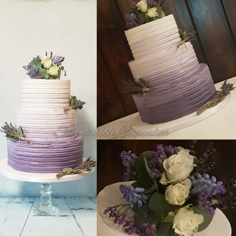 Purple naked cake.jpg