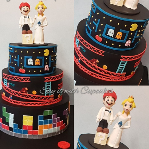 Mario kart wedding.jpg