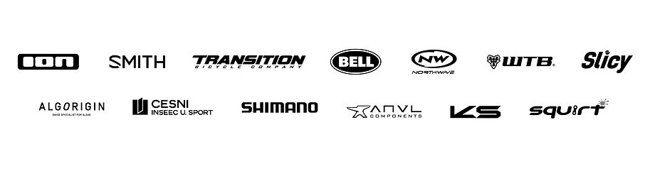 Logo-Team-2019-(2).jpg