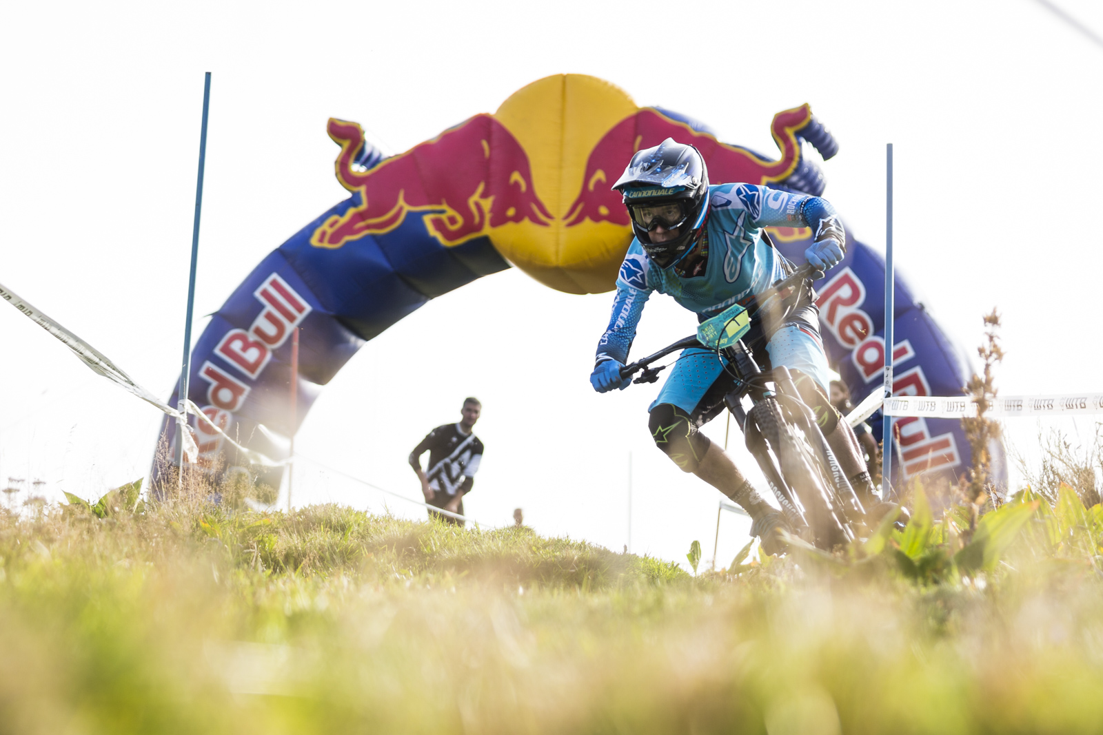 bordr_170827_12427_EnduroGiro