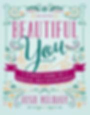 Beautiful-You-choice.jpg