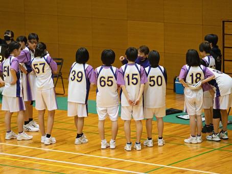 豊川交流試合